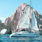 cabo-sails-11