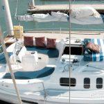 cabo-sails-12