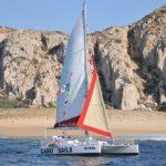 cabo-sails-16