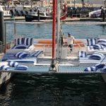 cabo-sails-17