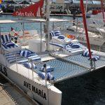 cabo-sails-18