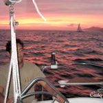 cabo-sails-3