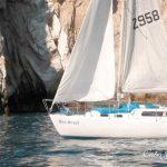 cabo-sails-7