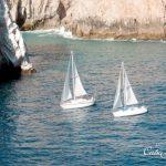 cabo-sails-8