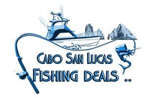 Fishing Deals