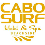 cabo-surf-hotel