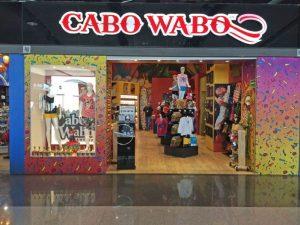 Cabo Wabo Boutique Cabo San Lucas, Los Cabos, Baja California Sur, México