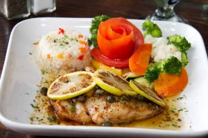 canela-restaurant-and-bar-3