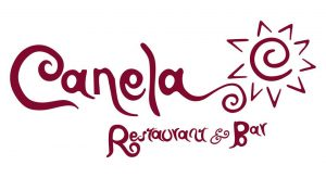 Canela Restaurant & Bar, Cabo San Lucas, Los Cabos, Baja California Sur, México