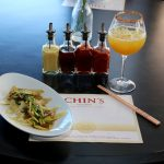 chins-restaurant-cabo-11