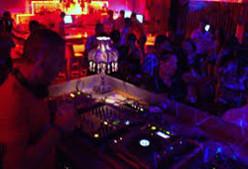 1111 Night Club