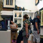 desertica-art-gallery-cabo-12