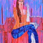 desertica-art-gallery-cabo-14