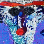 desertica-art-gallery-cabo-15