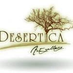 desertica-art-gallery-cabo