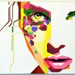 desertica-art-gallery-cabo-5