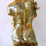 desertica-art-gallery-cabo-6