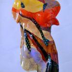 desertica-art-gallery-cabo-7