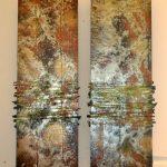 desertica-art-gallery-cabo-8