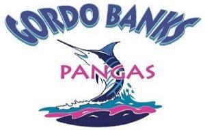 Gordo Banks Pangas fishing activities