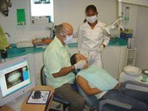 dental services: Grupo Odontológico
