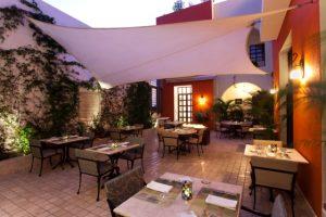 guaycura-restaurant-todos-santos-019