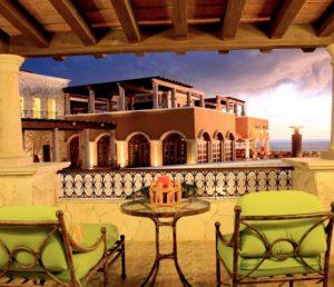 Hacienda Encantada