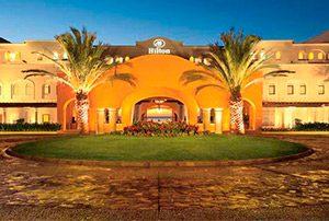 San Jose del Cabo Hotels and Resorts San Jose del Cabo, Los Cabos, Baja California Sur, México
