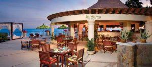 Hilton Los Cabos Beach & Golf Resort Tourist Corridor, Los Cabos, Baja California Sur, México