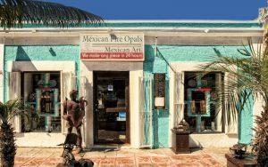 Indira Gems Jewelry Collection San José del Cabo, Los Cabos, Baja California Sur, México