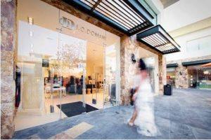 I O Domani Boutique Los Cabos