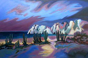 Art Galleries Los Cabos