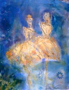 la-dolce-art-gallery-san-jose-c50