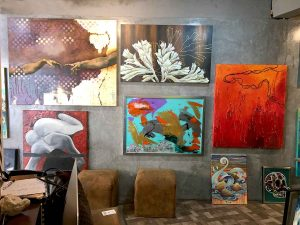 laura-urrea-art-gallery-cabo-0293-2
