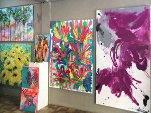 laura-urrea-gallery-cabo-0290-2