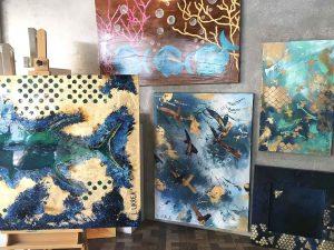 laura-urrea-gallery-cabo-0302-2