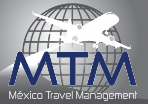 Mexico Travel Management