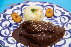 Mi Casa Restaurant SJC San José del Cabo, Los Cabos, Baja California Sur, México