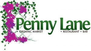 penny-lane-cafe-restaurant