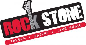 Rockstone Tavern and Eatery