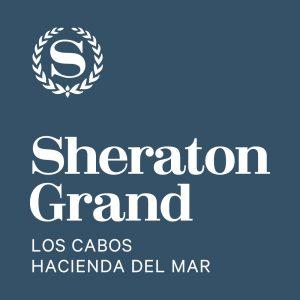 Sheraton Grand Los Cabos Hacienda del Mar