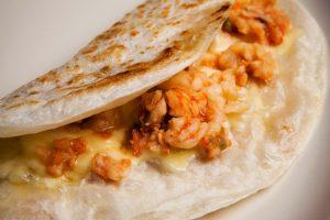 Tacos Gardenias Cabo