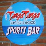 tanga-tango-sports-bar-cabo