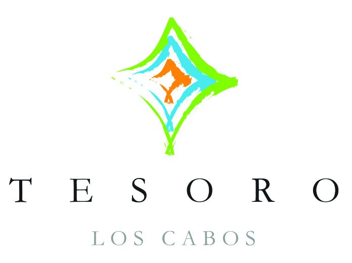 Tesoro Los Cabos - Cabo San Lucas Hotels