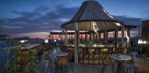 the-rooftop-2-the-cape-thompson-hotel-photo-shelby-x2