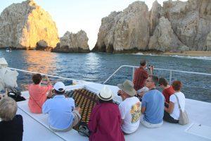 Tropicat Catamaran Cruises Cabo San Lucas, Los Cabos, Baja California Sur, México