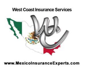 West Coast Insurance Services