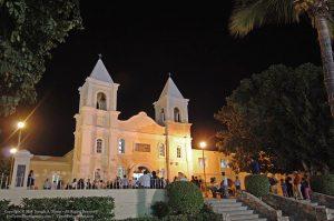 christmas-san-jose-del-cabo-5099-2