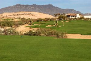 club campestre san jose del cabo golf