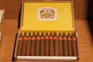 Tienda de Puros - Cigarros Premium Cabo San Lucas, San José del Cabo, Los Cabos, Baja California Sur